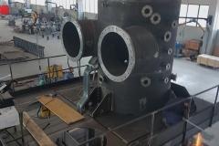 AUTOCLAVE-DIAM-3000-costruzione-secondo-normativa-PED