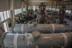 Serbatoi-varie-dimensioni-costruiti-secondo-normativa-ASME-U
