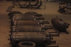 serbatoioNr-6-serbatoi-diam-1200-sp-20-mm-certificati-ASME-STAMP-U