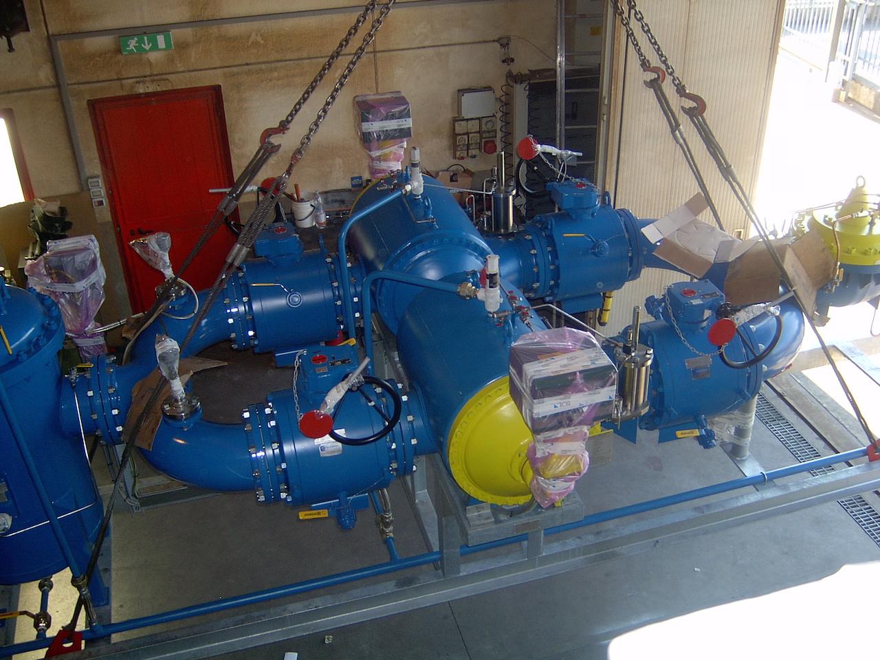 skid-LINEA-FISCALE-16-pollici-per-gas